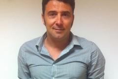 Nuovo allenatore per la FBC Gravina