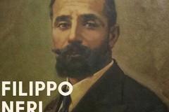 Oggi inaugurazione di una via intitolata al Prof. Filippo Neri