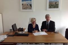 Siglato protocollo tra Regione Puglia e Unioncamere a favore dei Suap
