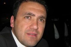 A Pietro Cappiello la nomina di commissario cittadino della Dc