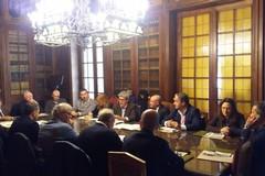 Patto Governo - Città metropolitana, nove milioni per il Parco dell'Alta Murgia