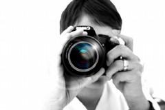 """Al via il concorso di fotografia """"Una donna nei vicoli del centro storico"""" – Immagini di Donna"""