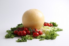 """Il """"Pallone"""" di Gravina in vetrina al Cheese 2019"""