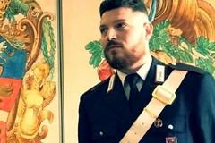 Salva la vita a un uomo a Castelgomberto