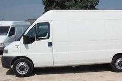 Ecco la verità sul furgone bianco che rapisce i bambini