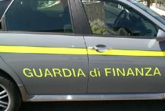 Concorso pubblico per la Guardia di Finanza