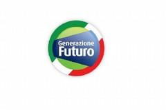 "Nasce a Gravina ""Generazione Futuro"""