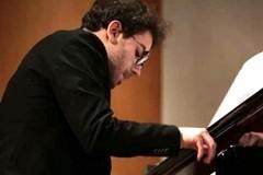 Gerardo Pepe vincitore di un premio internazionale di musica jazz