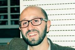 Gianni D'Addario ruba la fidanzata a Checco Zalone