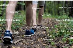 Giornata mondiale della salute mentale, passeggiata al bosco Difesa Grande