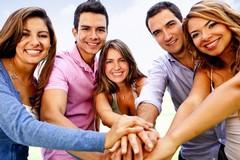 Prende forma la Consulta giovanile