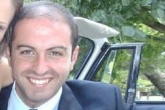 Da cameriere ad esperto di contenzioso tributario, la storia di Giovanni Cataldi