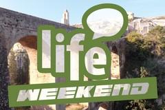 Weekend a Gravina e dintorni: riflettori puntati su sport e cultura