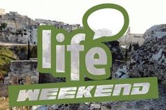 Weekend a Gravina alla scoperta dei profumi e dei sapori murgiani