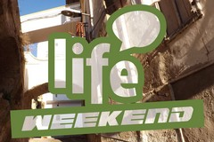 Weekend dell'Epifania a Gravina: cosa fare?