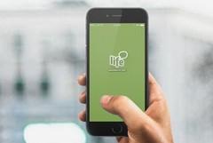 GravinaLife è App: l'informazione locale sempre in tasca