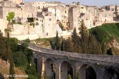 """""""Dicembre nel cuore della Puglia"""" fa tappa a Gravina"""