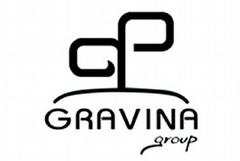 Gravina Parquet Group alla 75° Mostra Internazionale dell'Artigianato