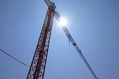 Gravina: numerosi cantieri in città