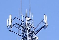 Antenna GSM-R: sospesi i lavori di installazione