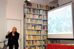"""""""Gutta cavat lapidem"""": le associazioni culturali murgiane fanno rete"""