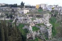 """""""Effetto Matera"""" sul turismo, a Gravina si fa il punto della situazione"""