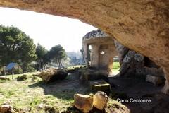 """Guida turistica """"Alla scoperta di Gravina"""": 2.000 copie saranno distribuite nelle province di Bari e Matera"""