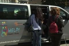 """""""Help! Chiedici aiuto"""", il volontariato è protagonista"""