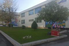 Erasmus in modalità virtuale all'istituto comprensivo Montemurro