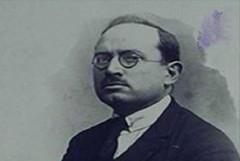 Filippo D'Agostino, eroe d'un altro tempo