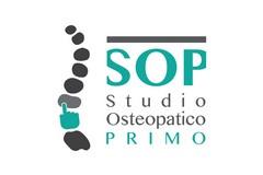 Apre il primo studio osteopatico a Gravina