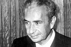 Cento anni dalla nascita di Aldo Moro
