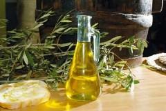 Olio spagnolo commercializzato come extravergine italiano