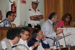 Prove di dialogo tra maggioranza e opposizione