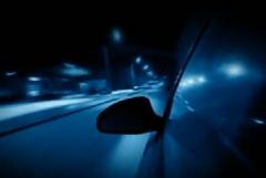 Remote Angel: la soluzione ideata da Mac&Nil contro i furti d'auto