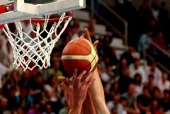"""18^ edizione del Torneo Internazionale """"Minibasket in piazza"""" a Matera"""