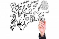 Nuove imprese: altri 23 milioni di euro per il bando NIDI