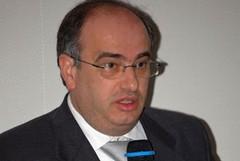 Festa della Ruralità, polemica in Consiglio Regionale