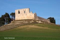 """Manifestazioni di interesse eventi """"Estate 2018 al Castello"""""""