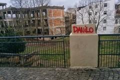 Street artist o vandali?