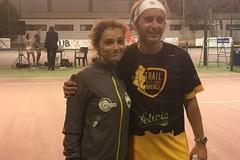 """Circolo Tennis. Chiusura col botto per il """"Torneo Sociale"""""""