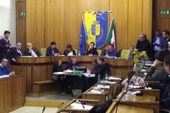 """""""Gravina accelera"""", disco verde del consiglio comunale"""