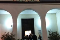 La Giornata del Ringraziamento a  Borgo Dolcecanto