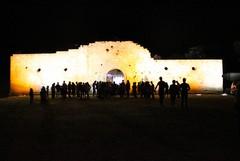 Il Castello Svevo canta il rock