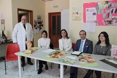 LILT e Rotary Club, la prevenzione oncologica parte dall'Infanzia