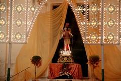 Festa di San Michele, il programma degli eventi di oggi