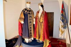 Il Centro studi Nundine al Carnevale di Venezia