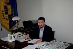 Questione Asso Stampa Puglia: la parola al Sindaco