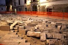 """Rigenerazione, residenti e commercianti:""""Avanti con i lavori"""""""