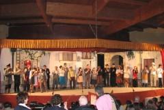 """""""GiovaniperilSociale"""" il festival ideato per le scuole di Altamura e Gravina"""